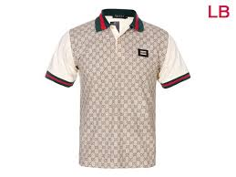 gucci dress shirts for men. gucci polo shirts for men dress