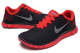 nike running shoes red. nike running shoes red o