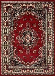 persian rug sf236