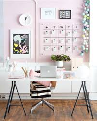 decorating office cubicle. Enamour Uma Boa Ideia De Calendario Para Home Office Pinterest  Cubicle Decor Decorating Design Decorating Office Cubicle