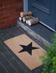 Doormats Uk Sale & Large Star Doormat