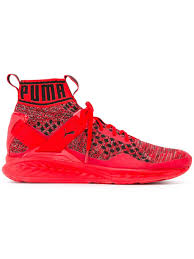 puma indoor soccer shoes for men. puma elasticated ankle sneakers men shoes,puma indoor soccer shoes,usa sale online store shoes for s