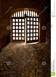 Medieval Doors medieval castle doors stock images image 27208414 7320 by xevi.us