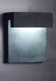 amazing outdoor wall lights led sort led wall light wall lighting light walls and lighting