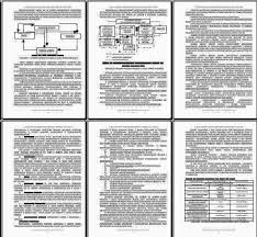 Пути повышения конкурентоспособности продукции РУП МТЗ продажа   Пути повышения конкурентоспособности продукции РУП МТЗ фото 5