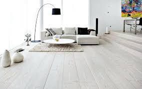 white laminate flooring pure white laminate flooring ac fiesta oak laminate white laminate flooring white laminate white laminate flooring
