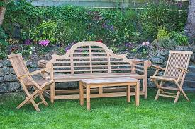 Patio Bench Image Patio Bench Table Patio Tables For Sale At