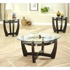 end tables end table sets coffee tables and ca a star furniture 3 piece