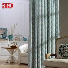 Online Get Cheap Blinds Blackout Aliexpresscom Alibaba Group - Blackout bedroom blinds