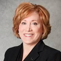 "10+ ""Therese Mcdermott"" profiles   LinkedIn"