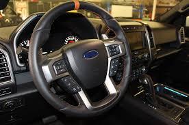 2013 ford raptor interior. 2017 ford f 150 raptor center steering wheel 2013 interior