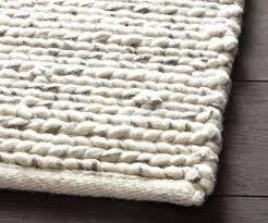 gray area rug 8x10 wool area rugs x wool area rugs on gray area rug black