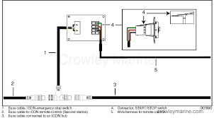 wiring diagram for start stop station the wiring diagram start stop wiring diagram nilza wiring diagram