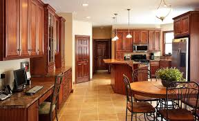 Kitchen Dining Room Combo Decorating Kitchen Dining Room Combination Interesting Dining