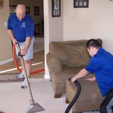 photo of carpet craft sparks nv united states we clean carpet