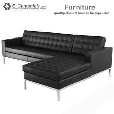 chinese bedroom furniture. how to import furniture from china chinese bedroom c