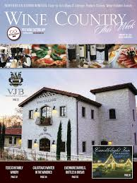 012017low res.pdf | Napa Valley Ava | Aroma Of Wine