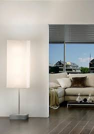 contemporary indoor lighting. Kyoto Floor Akari Design Contemporary Lamp Modern Lamps Designer Indoor Lighting The M