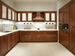 ▻ Pleasurable Figure How To Replace Cabinet Doors Tags : Engaging ...