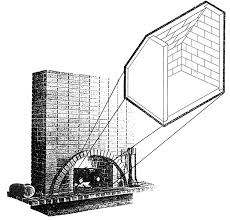 5 piece construction