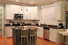 Redo Kitchen How To Redo Kitchen Cabinets Hd Images Bjly Home Interiors
