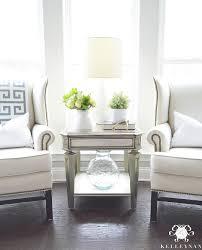 Side Chairs For Bedroom Kelley Nan Kelleynan O Instagram Pottery Barn Upholstered