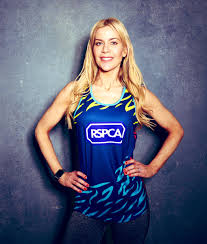 Founded by chris brasher and. Kate Lawler On Twitter Today I Would Have Been Running The Londonmarathon But Instead I M Raising Money For Rspca Official By Taking On The Twopointsixchallenge At 2 06pm 26 Exercises 1 Minute