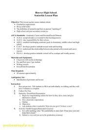 High School Resume Format Awesome High School Resume Format Inspirational Resume Format For High