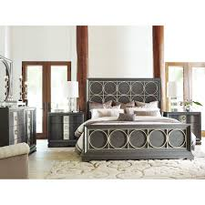 Legacy Classic Bedroom Furniture Similiar Tower Place Bedroom Set Keywords