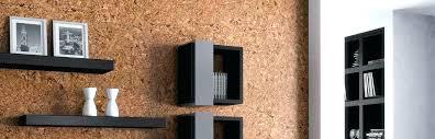 cork wall covering cork wall covering cork wall tiles cork board wall covering cork board wall cork wall