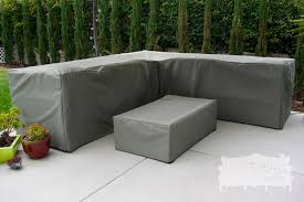 Waterproof Covers For Outdoor Furniture EAER cnxconsortium