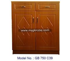 shoe cabinet furniture. Wooden MDF Furniture Shoe Cabinet + 2 Drawers, Design, Rack Malaysia