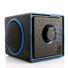 loud bluetooth speakers. here at loudestportablespeakers.com, we have made it our goal to research, compile, and inform the public on loudest speakers available! loud bluetooth