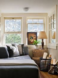 bed design design ideas small room bedroom. compilations of decorating ideas for small bedrooms traditional bedroom design with conventional windows bed room