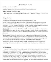 medical essay topics good debate essay topics persuasive essay topics high school medical essay prize argumentative research paper sample