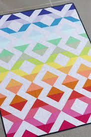Guest Designer - Kirsty of Bonjour Quilts - & About the project for the quilt group: Adamdwight.com