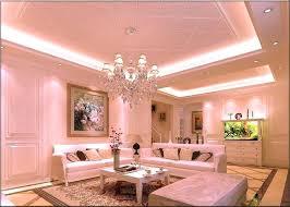 living room false ceiling designs false ceiling design ideas living room new look false ceiling designs