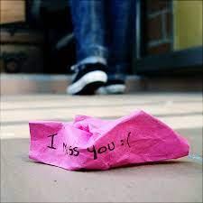 i am sad i miss you pictures photos