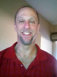 David Mills Obituary - Phoenix, AZ