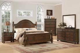 Shipping Bedroom Furniture Custom Decorating Design