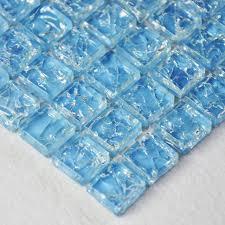 le glass mosaic tiles ckmt014 modern mosaic tile ed glass tile
