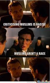 Muslim Memes. Best Collection of Funny Muslim Pictures via Relatably.com