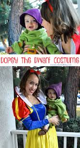 Disney Costume Ideas Best 20 Disney Family Costumes Ideas On Pinterest Family