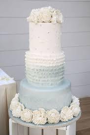 Cake Dewi Magazine