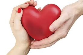care for all the hearts you love