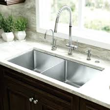 cost to replace kitchen sink kitchen sink installation medium size of kitchen sink s image inspirations cost cost to replace kitchen
