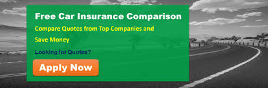 auto insurance companies with no down payment raipurnews