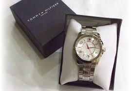 top 10 watches brands in best watchess 2017 10 most por watch brands for men in 2016 grab