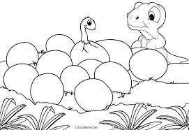 Free printable dinosaur coloring pages. Printable Dinosaur Coloring Pages For Kids