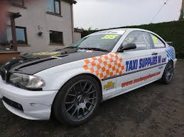 BMW Convertible 2001 bmw 330i coupe : Professionally Built BMW E46 330i Coupe Racing Car/ Track Car ...